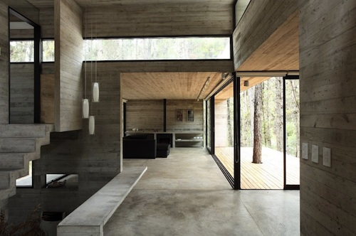 JD House 3 architecture