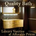 QualityBath