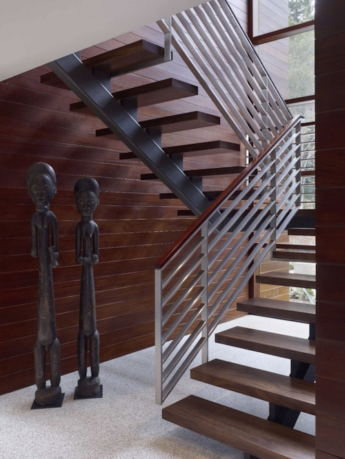 oz house 3 architecture