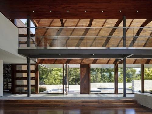 oz house 4 architecture