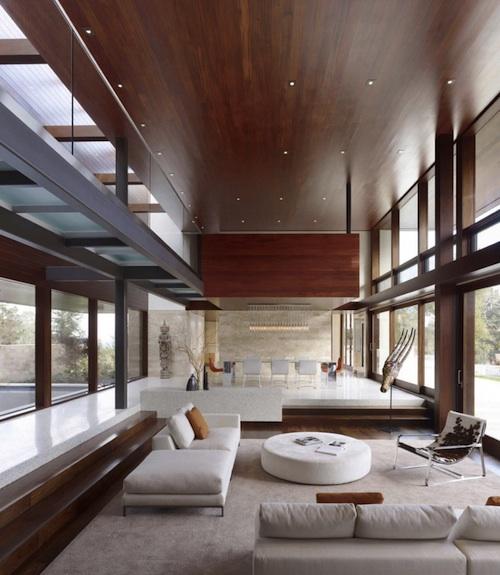 oz house 5 architecture