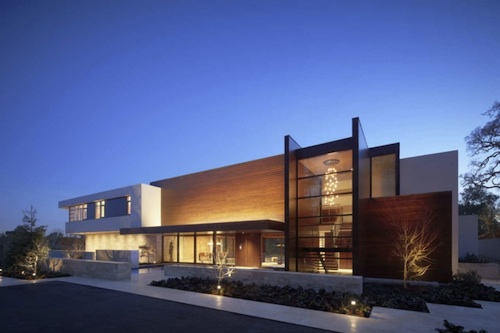 oz house 6 architecture