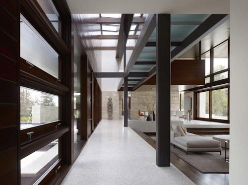 oz house 7 architecture