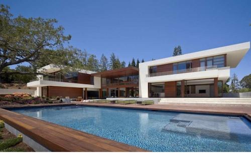 oz house 9 architecture