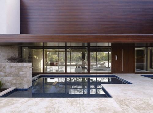 oz house1 architecture