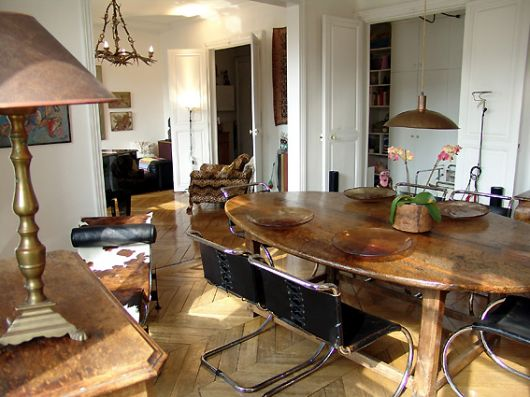 paris vacation rental din21 how to tips advice