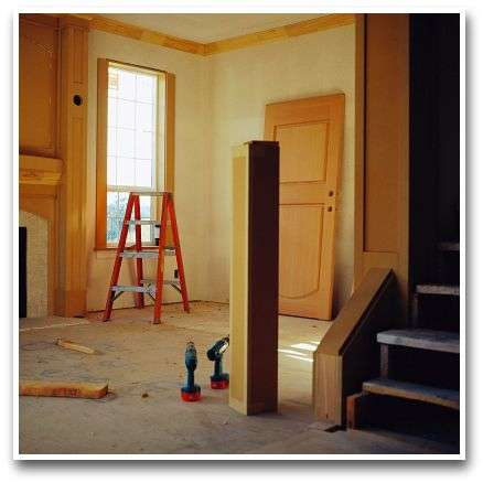 remodel your own home how to tips advice