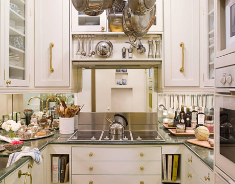 small kitchens xlg 25264191 how to tips advice