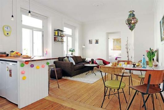 smallopen4Colourful Linnéstaden apartment 16 how to tips advice