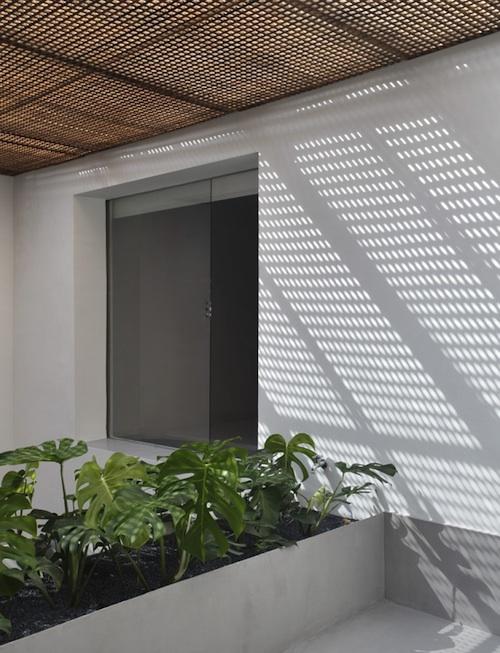 studio1 architecture