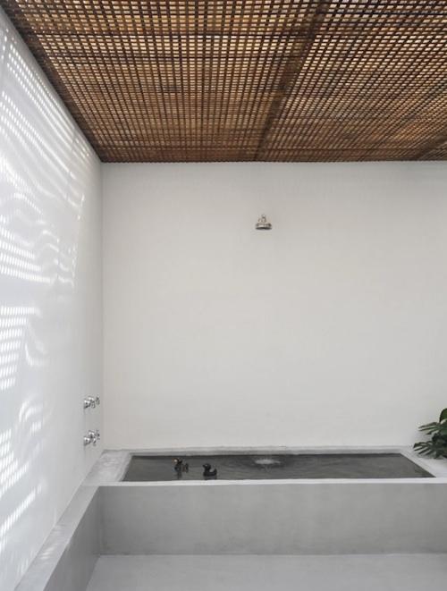 studio10 architecture
