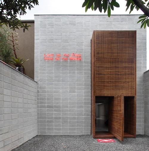 studio2 architecture