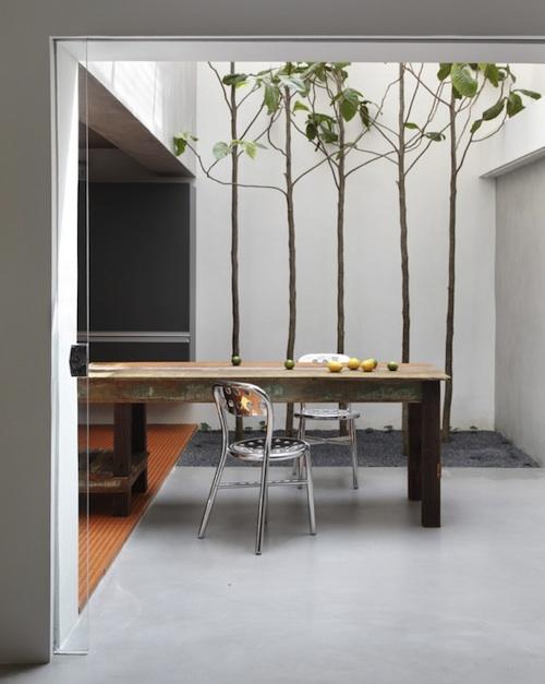 studio5 architecture