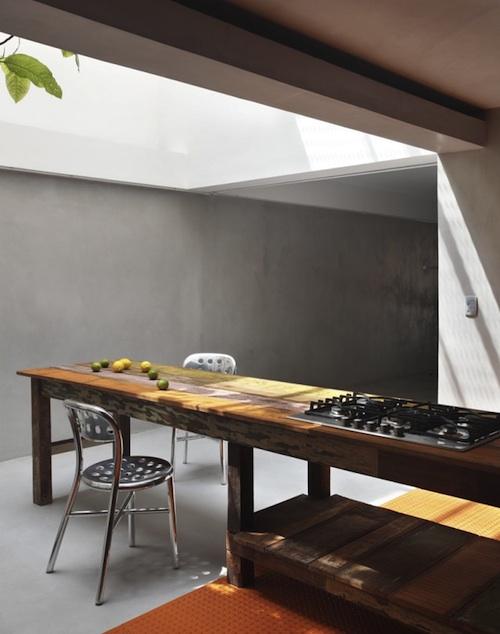studio7 architecture