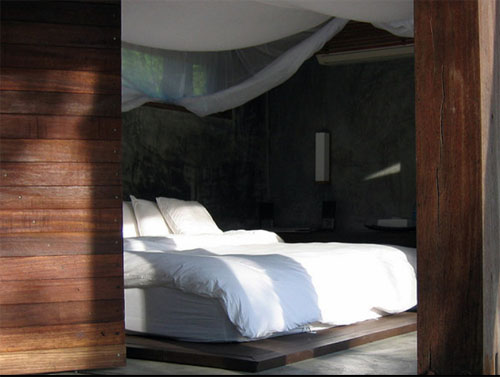 CostaLanta21 interiors