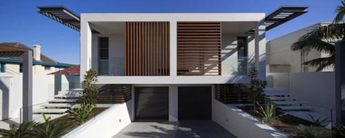 MPR 6 architecture
