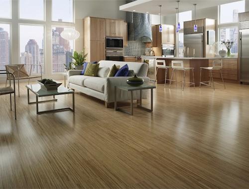 ambience fine oak interiors