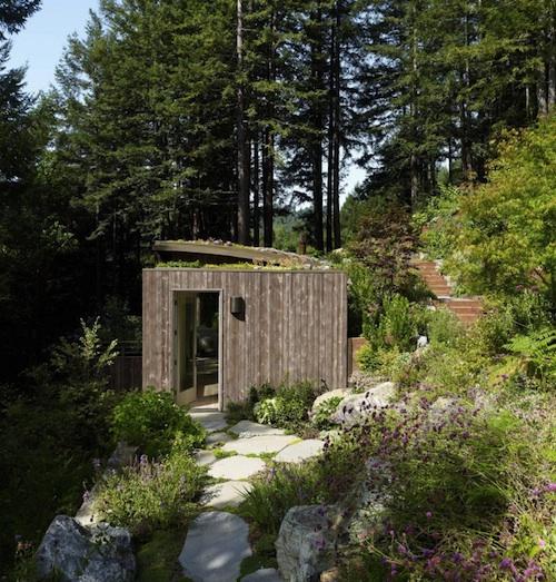 cabins4 architecture