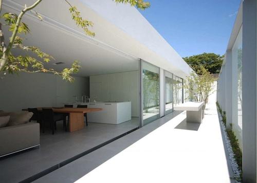 horizon house 11 architecture