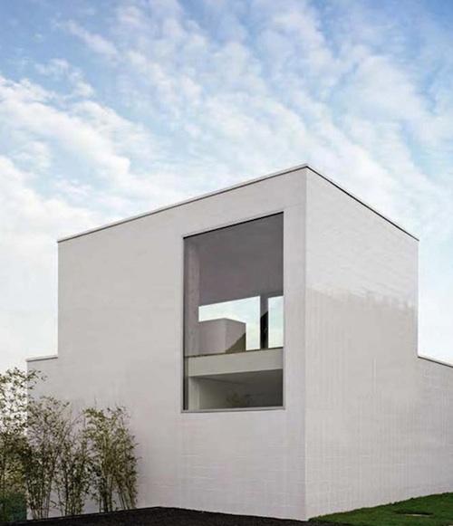 kor haus 03 architecture