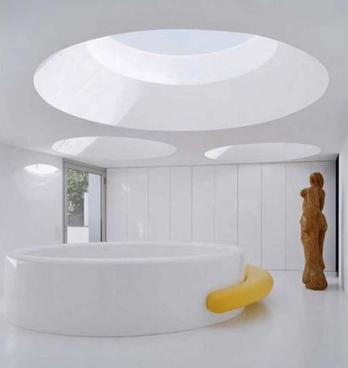 kor haus 04 architecture