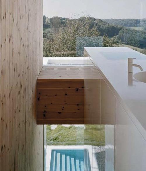 kor haus 09 architecture