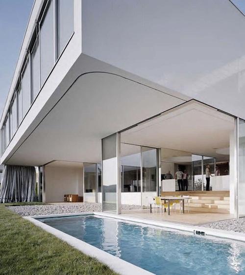 kor haus 10 architecture