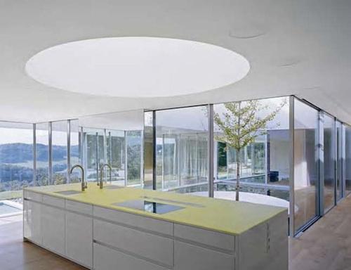 kor haus 11 architecture