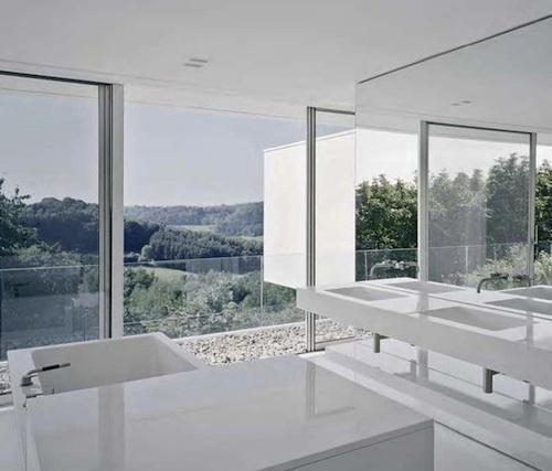 kor haus 2 architecture