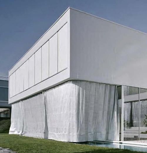 kor haus 3 architecture