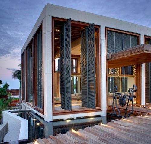 mauritius01 architecture