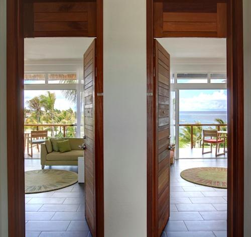 mauritius012 architecture