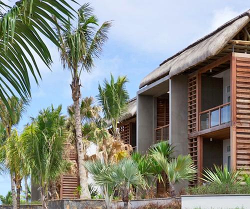 mauritius014 architecture