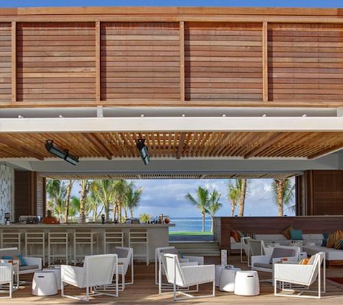 mauritius02 architecture