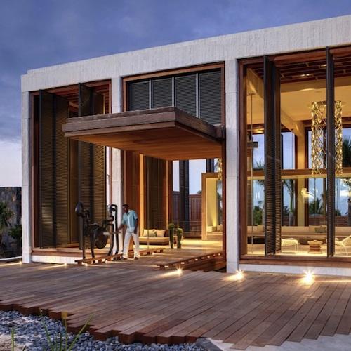 mauritius1 architecture
