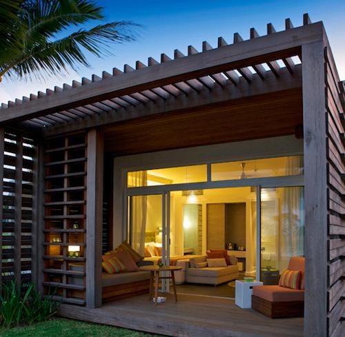 mauritius10 architecture