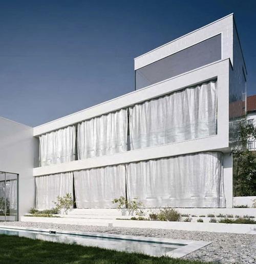 ocker roeder haus 2 architecture