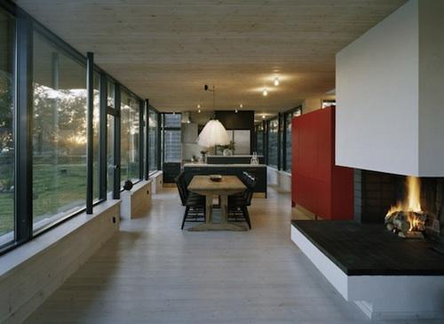 villa10 architecture