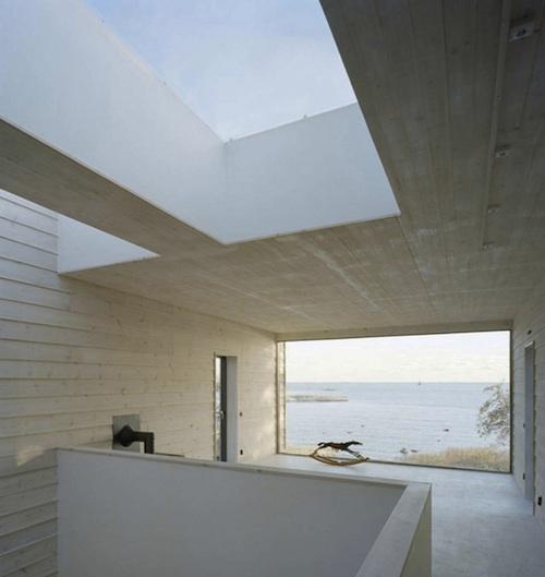 villa13 architecture
