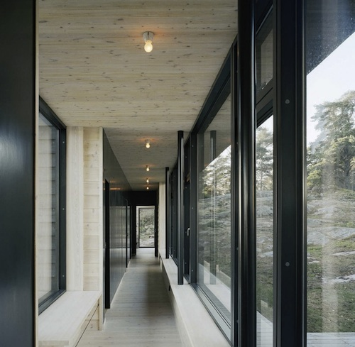 villa17 architecture