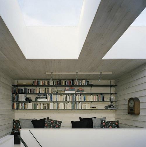 villa19 architecture