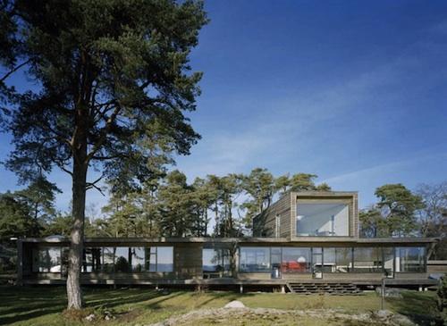 villa3 architecture