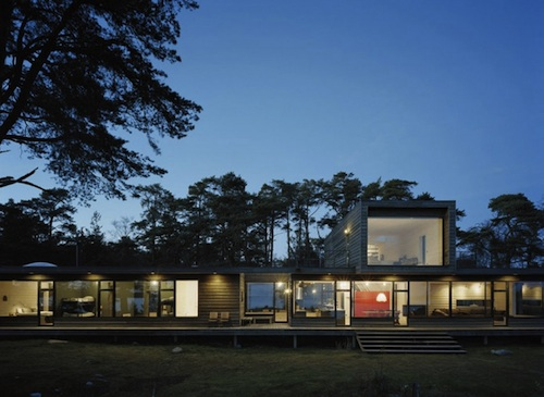 villa4 architecture