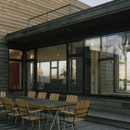 villa8 architecture