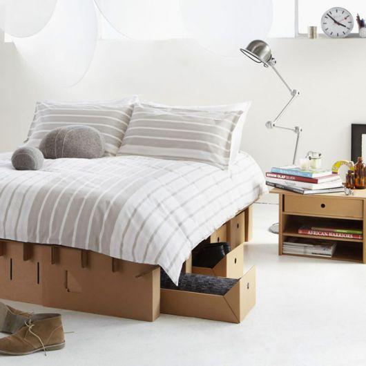 cardboard1 furniture 2