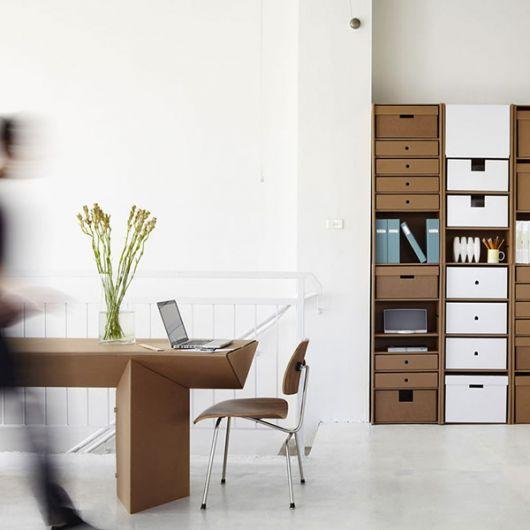 cardboard2 furniture 2