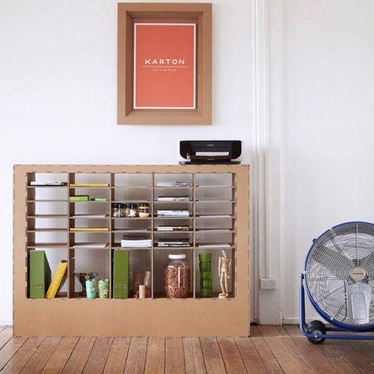 cardboard3 furniture 2