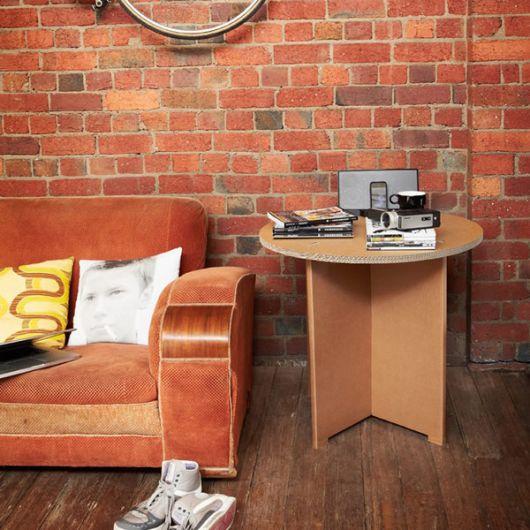 cardboard5 furniture 2