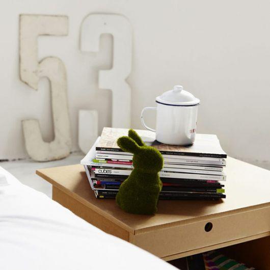 cardboard6 furniture 2