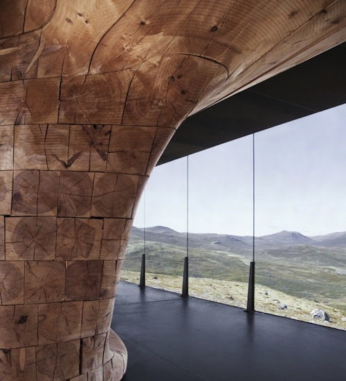 reindeer award 01 architecture